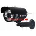 Camera Vantech VT_5200