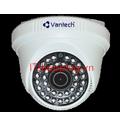 Camera  Vantech VT-3114H
