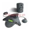 Điện thoại hội nghị Polycom Soundstation VTX1000