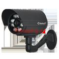 Camera Vantech VP-201LA