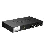 Router Draytek  Vigor2960