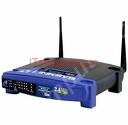 Access Point Linksys WRT54GL