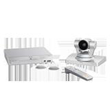 Hội nghị truyền hình SONY PCS-XG80