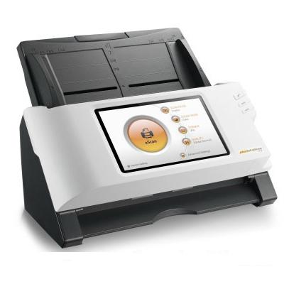 Máy scan Plustek A150