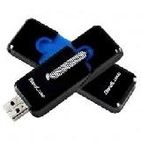 Draytek BANDLUXE C330 USB 3.5G