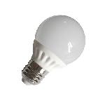 Đèn LED búp BLA 5W
