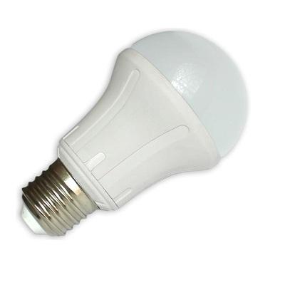 Đèn LED búp BLB 6W