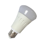Đèn LED búp BLC 8W