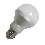 Đèn LED búp BLM 6W