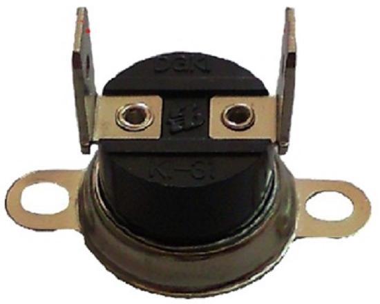 Đầu dò nhiệt KARASSN TH-70
