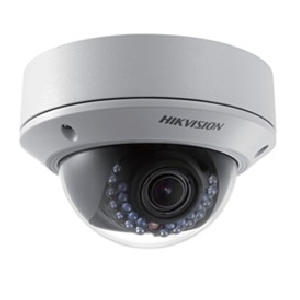 Camera IP Hikvision DS-2CD2732F-I