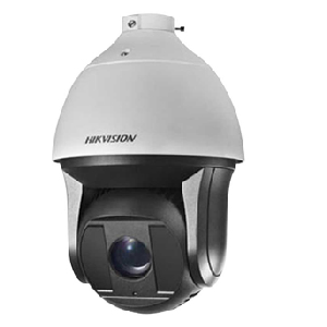 Camera IP Hikvision DS-2DF8336IV-AEL
