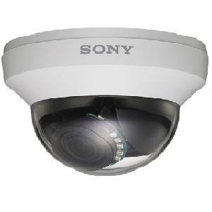 Camera SONY SSC-CM561R