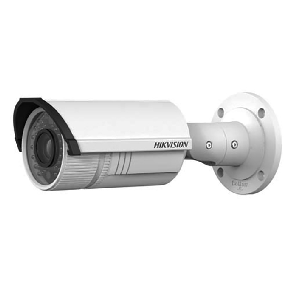 Camera IP Hikvision DS-2CD2610F-I
