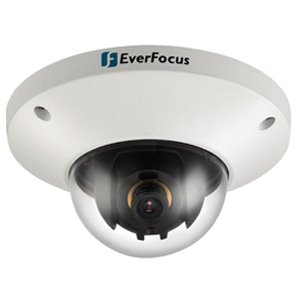 Camera IP Everfocus EDN 228