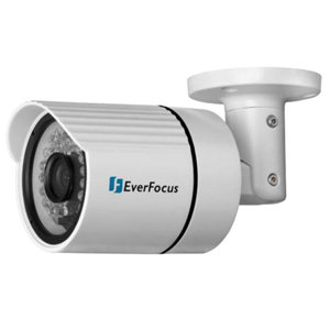 Camera IP Everfocus EZN 268