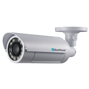 Camera IP Everfocus EZN 3361
