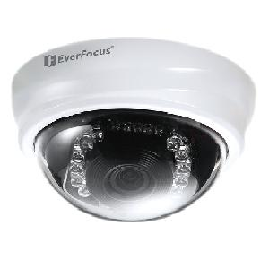 Camera IP Everfocus EDN 2160