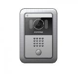 Camera chuông cửa DRC - 4FC
