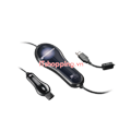 Cable Plantronics DA60 USB