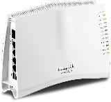 Router Draytek Vigor2130