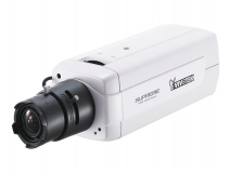 Camera VIVOTEK IP8162