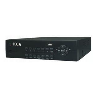 Đầu ghi hình KCA KA-1634
