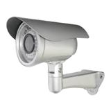 Camera KCA 7872V