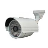 Camera KCA 7668SB