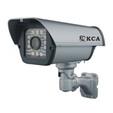 Camera KCA 7958V