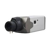 Camera KCA 8778