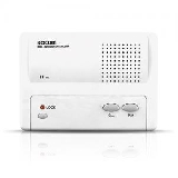 Intercom KOCOM KIC-301