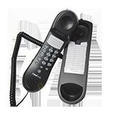 Điện thoại KTel 238