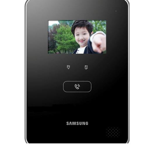 Chuông cửa Samsung 3605PM/EN