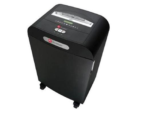Máy hủy tài liệu GBC-RDS 2250