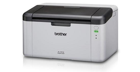 Máy in Brother HL-1211W