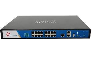 Tổng đài MyPBX U500