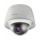 Camera Samsung SCP-3120VHP