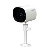 Camera Samsung SCO-1020RP