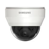 Camera Samsung SCD-5083RP/AC