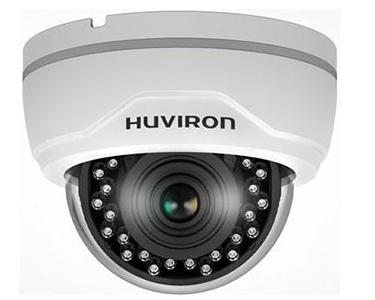Camera Huviron DC80IR/HD22P