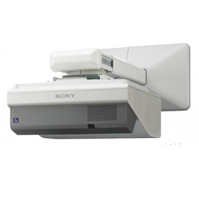 Máy chiếu Sony VPL- SW630C