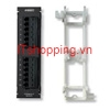 Patch Panel AMP 1375014-2