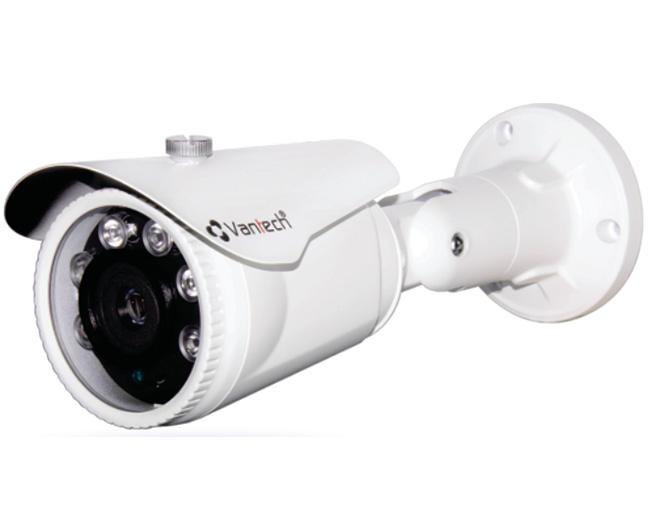 Camera Vantech 266HDI