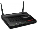 Wireless Router Draytek Vigor2912Fn